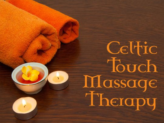 celtic-touch-massage-therapy