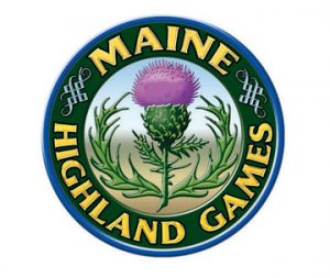 maine-highland-games