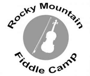 rm-fiddle-camp